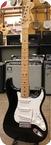 Fender 1993 Stratocaster ST72 MN 1993
