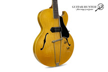 Gibson ES 225T 1957 Natural