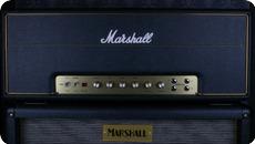 Marshall YJM100 Begagnad
