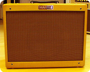Marble Club Reverb 2021 Lacquered Tweed