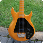 Gibson Ripper L9 S 1976 Natural