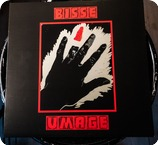 Bisse Umage Bisse Self released 2015