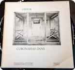 Coronarias Dans Visitor SteepleChase SCS 1032 1975