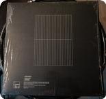 Ø-Syväys- Sähkö Recordings – Sähkö 6-12-2012