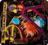 Aroma Di Amore-De Sfeer Van Grote Dagen- Play It Again Sam Records – BIAS 10-1985