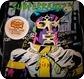 Various-Subterranean Modern- Ralph Records – SM7908-1979
