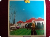 UFO-Phenomenon-Chrysalis CHR1059-1974