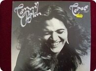 TOMMY BOLIN Teaser Nemperor Records PZ 37534 1982