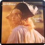 Goldfrapp Seventh Tree STUMM280 2008