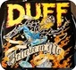 Duff McKagan-Believe In Me- Geffen Records ‎– GEF24605-1993