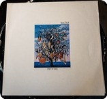 Talk Talk Spirit Of Eden  Parlophone ‎– 064 7 46977 1 1988