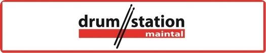 Drum Station Maintal