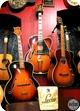 Guitar Studio | 1