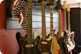 Guitar Studio | 2