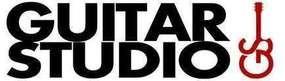 Guitar Studio