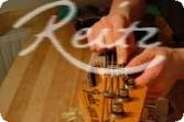 Reitz Guitars | 2