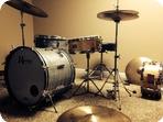 USA Vintage Drums   1