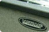 Matamp | 1