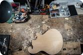 Bona Guitars | 2