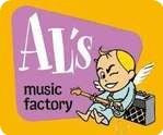 Als Music Factory