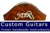 Stevens Custom Guitars | 2