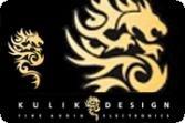 Kulik Design GmbH | 1
