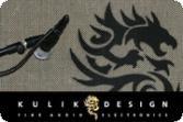 Kulik Design GmbH | 3