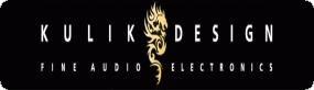 Kulik Design GmbH