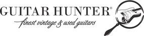 Guitar Hunter