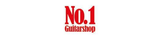 No1 GuitarShop