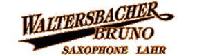 Bruno Waltersbacher