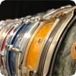 Drumshack Ltd | 1