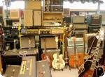 Hendrix Guitars | 3