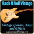 Rock N Roll Vintage Inc. | 1