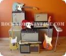 Rock N Roll Vintage Inc. | 3