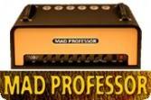 Mad Professor Amplification Ltd. | 1
