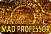 Mad Professor Amplification Ltd. | 2