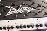 Diezel Amplification | 1