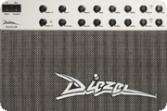 Diezel Amplification | 3