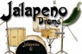Jalapeno Drums | 3