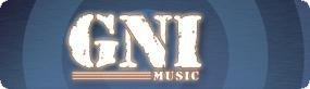 GNI Music