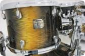 Heuer´s Drumlab   2