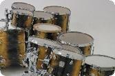 Heuer´s Drumlab   3