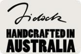 Fidock Handcrafted Drums | 3