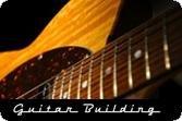 Hilko Guitars | 1
