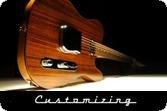 Hilko Guitars | 2