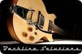 Hilko Guitars | 3