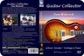 Guitar Collector DVDs | 1