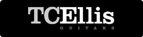 TC Ellis Guitars, Ltd.