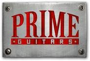 PrimeGuitars.com